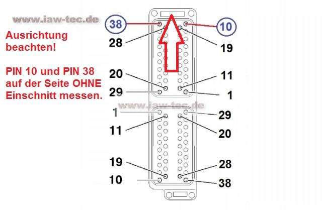 IAW 59F und 5AF Steuergeräte FAQ - MPI Infos und Reparatur!-22844 ...